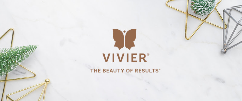 Vivier The Beauty Of Results Gift Sets